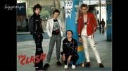 The Clash - Should I Stay Or Should I Go ( Maverickz Remix ) [high quality]