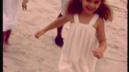 Lana Del Rey - National Anthem (reich & Bleich Remix) [music Video] [hd]