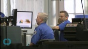 Homeland Security Steps up Screening of Aviation Employees