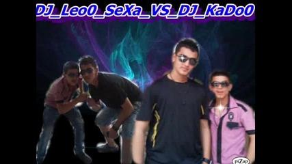 Leo0_vs_kado0