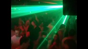 Лудницаа !! Dance Club Jak Shumen