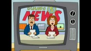 Family Guy 7