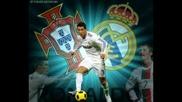 C.ronaldo-the Best