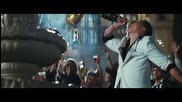 Премиера 2о15! » John Newman ft. Charlie Wilson - Tiring Game ( Официално видео )