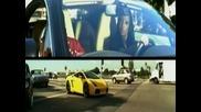 Lax Boyz Feat Jazze Pha - Ride Like This [hq]