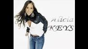 Alicia Keys - Tell U Something (prevod)