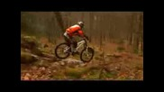 Breuil Project Dh
