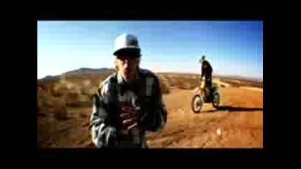Kottonmouth Kings Presents Johnny Richter - Lets Go