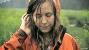Boriana Dimitrova - Sax - Rainy Sunday