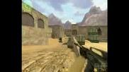 Counter Strike Kr1s0