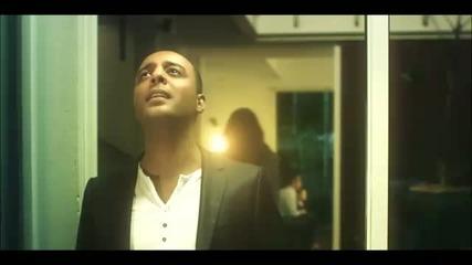 Arash ft Helena-broken Angel video