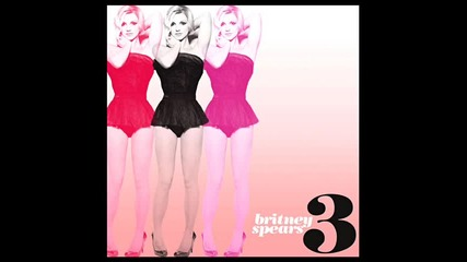 Britney Spears - 3 ~hq~