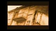 Azis ft. Tomi Chinchiri - Mujete syshto plachat