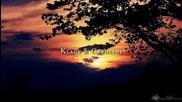 Клаус+керълайн | Summertimes Sadness