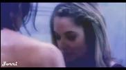 Видео едит! Demi Lovato - Lionheart / Превод /
