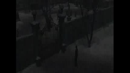 Nibiru Trailer