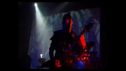 Dimmu Borgir - The Chosen Legacy (с Превод)