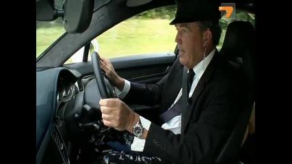 Top Gear 23.10.2011 (4/5)
