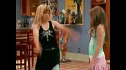 Hannah Montana Intro