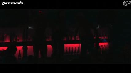 Again (jorn van Deynhoven Radio Mix) (official Music Video)