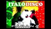 Tia - Boy Toy Flashback ©1986 Italo Disco