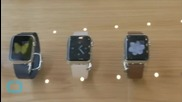 Analysts Estimate 20 Million People Will Buy an Apple Watch, Even After a Slow Start