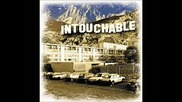 Intouchable ( Demon One )- Haute Voltige