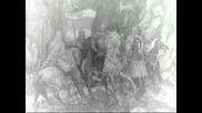 Воини От Дунавска България