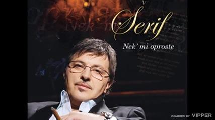 Serif Konjevic - Emina - (Audio 2009)