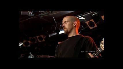 [hdtv] [720p] Linkin Park ft Jayz Encore Numb