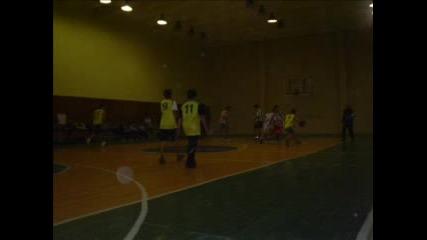 Basket Igri 07