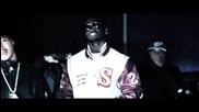 Stay Schemin -toronto C4, Corey Fila & Oatz (dir By Dukeydukez)