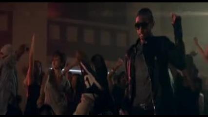 subss Usher feat. Pitbull - Dj Got Us Fallin Love Again