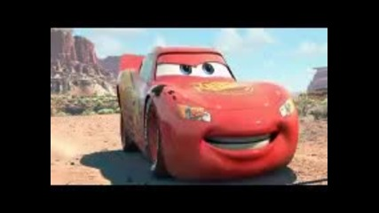The Cars - (bg audio) - part 1