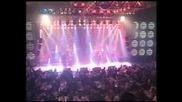 Vasilis Karras - Den Pao Pouthena - live 2004