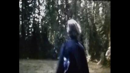 11. U.n.k.l.e ( feat. The Black Angels) - With You In My Head - Eclipse Soundtrack 2010