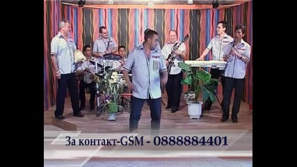 Kozari - Dj - Bobo - Mix - 2010 - 3
