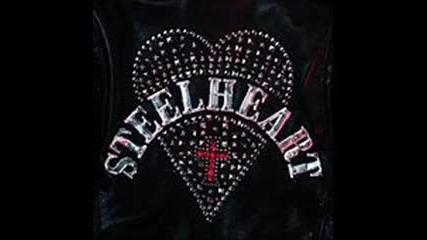 Steelheart - Sheila [превод]