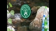 Реклама На Минерална Вода Михалково