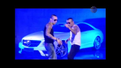 New! Илиян и Деян - Джек - Джек Dj Antonyo Mix