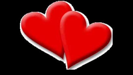 Ashley - Dwa serca