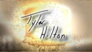Tyler Hilton - Mic Sessions (Оfficial video)