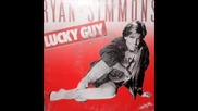 Ryan Simmons - Lucky Guy