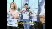Sarit Hadad - Neshama Sheli