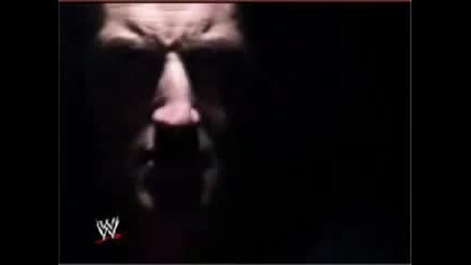 Wwe Survivor Series Official Promo 2010
