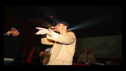 Hammara ft.glavorezi-otveten udar2001