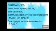 Kartinki ft. Nadpischataa .. {{cha$t 3 }}
