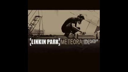 Linkin Park - Hit The Floor (превод)