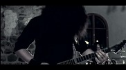 Ansoticca - I'm Alive ( Official Music Video) 2011