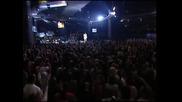 Zdravko Colic - Ruska - (LIVE) - (Beogradska Arena 15.10.2005.)